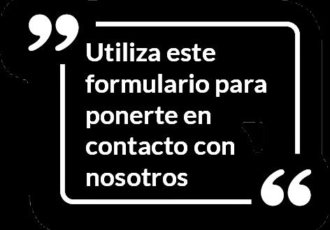formulario-text-better