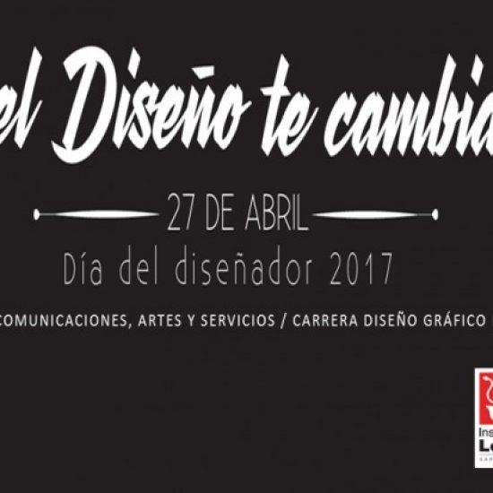 Carrera de Diseño Gráfico Publicitario realizará concurso para celebrar su día