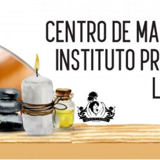 Instituto Profesional Los Leones crea Centro de Masoterapia