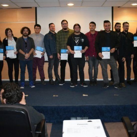 ExpoDiseño Pial premió a sus proyectos ganadores