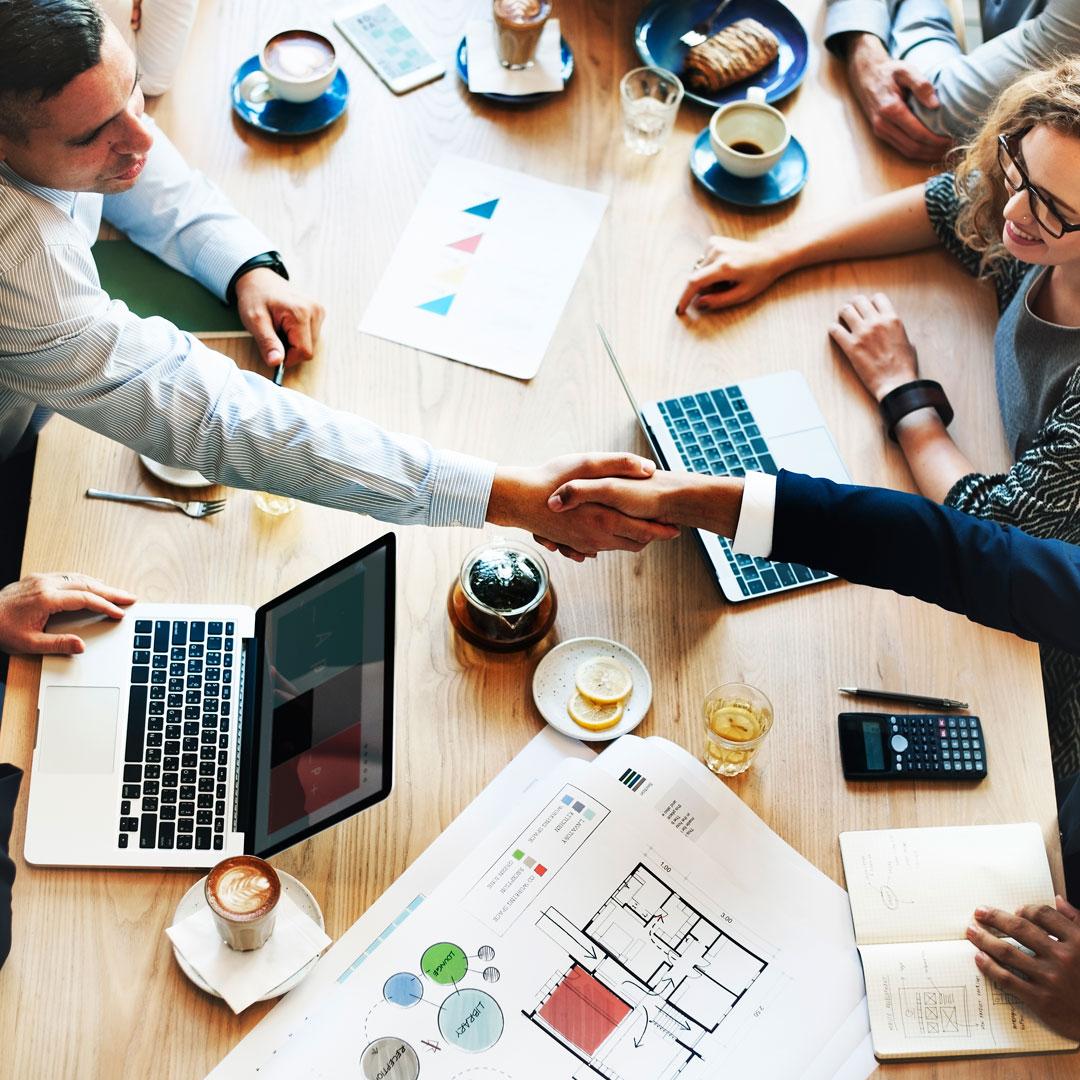 Técnico en Marketing / Ingeniería en Marketing