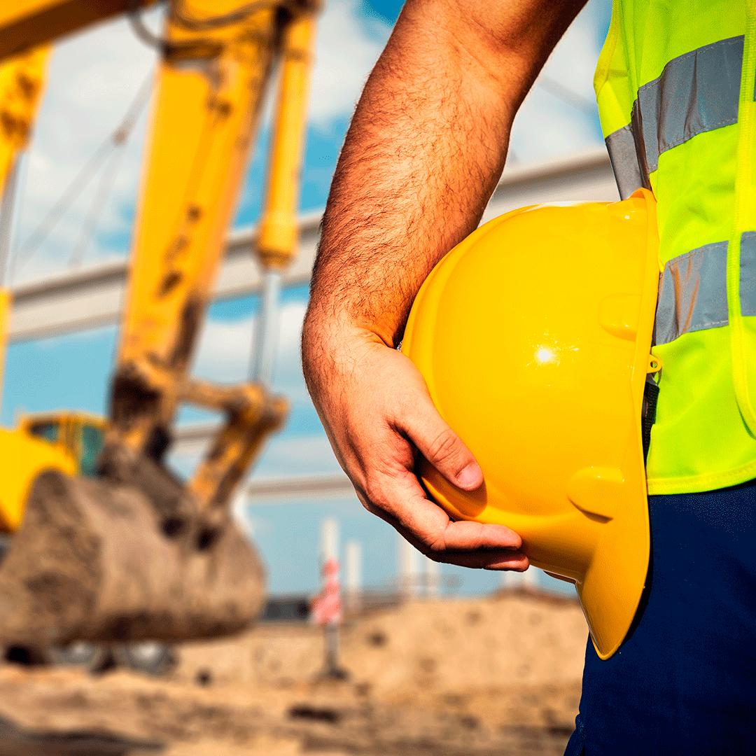 Construcci n civil instituto profesional los leones - Tecnico en construccion ...