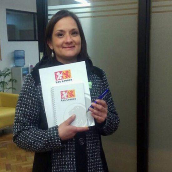 Carrera de Hotelería renovó importante convenio de colaboración con reconocidas cadenas hoteleras