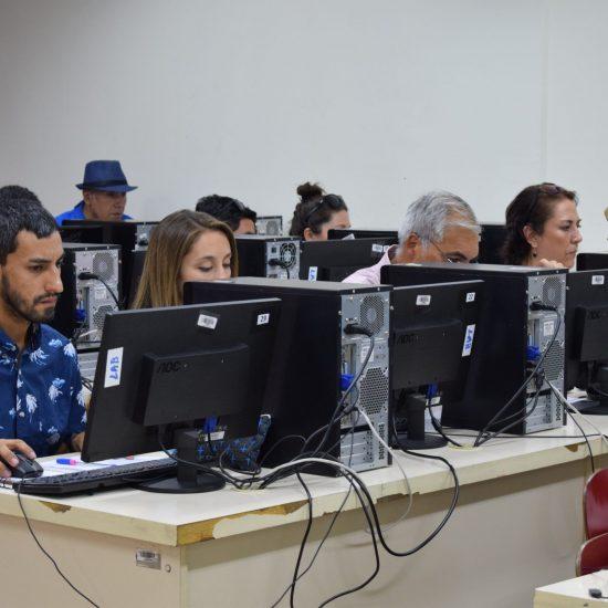IPLL presentó nuevos cursos de Formación General para fortalecer la educación integral de sus estudiantes
