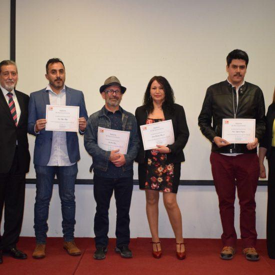 IPLL celebró a su cuerpo docente en el Día del Profesor