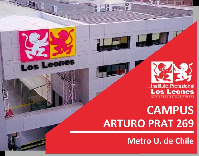 campus-web-021