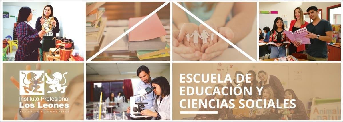 portada-web-escuela-de-educacion-y-ciencias-sociales-01