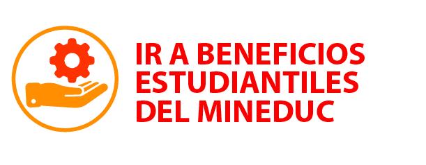 Beneficios-estatales