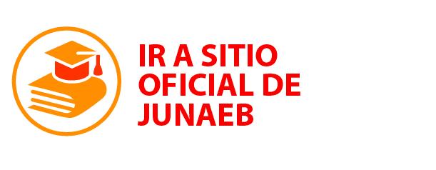 sitio-oficial-Junaeb